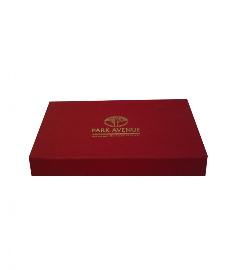 картонные коробки изготовление под заказ екатеринбург
